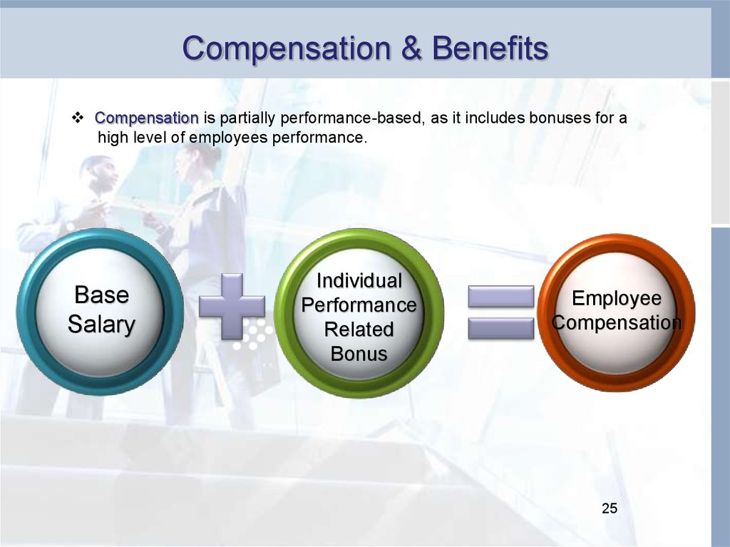 compensation and benifits The weekly compensation & benefits update e-newsletter offers information on the latest trends and best practices from employers that are controlling cost and.