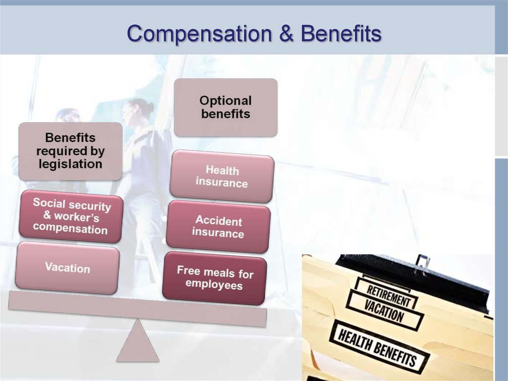 devry university hrm 430 compensation benefits Read story humn 303 entire course introduction to humanities new devry by hiqualitytutorials with 5 reads find this pin and more on college home work help by hi quality tutorials.