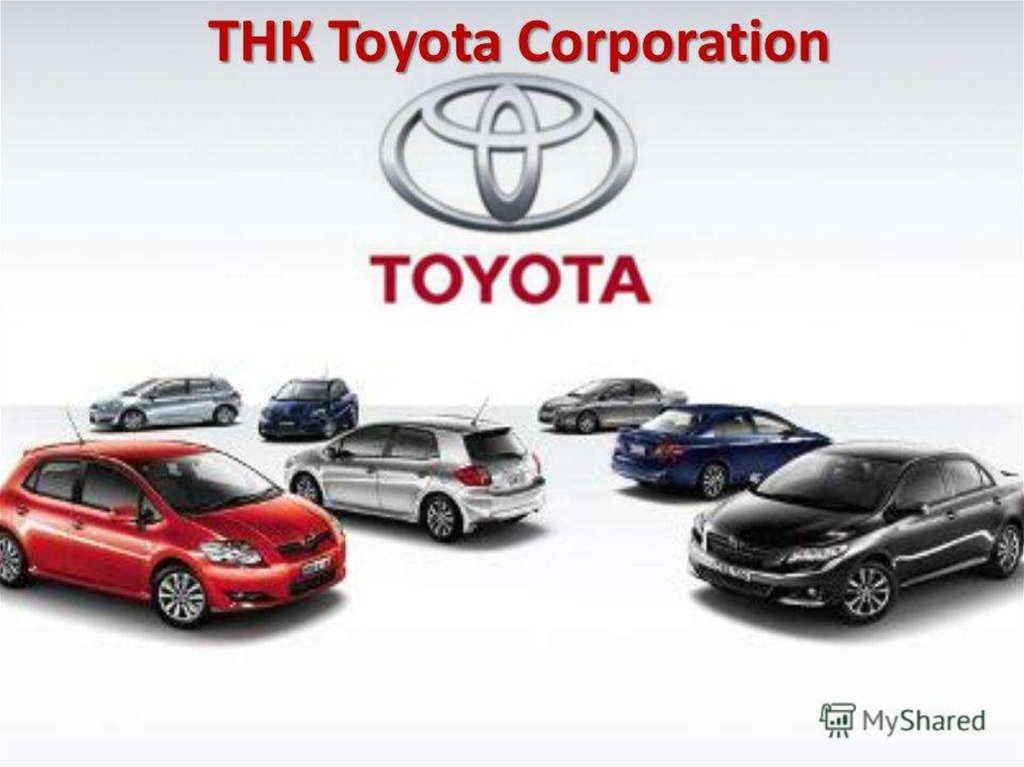 toyota in us market Toyota motor corp  on monday said it was committed to the ailing us sedan market and that it expected a new model of its camry, the top-selling passenger car in the united states for.