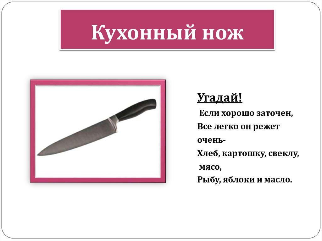 Сырники рецепты с фото на RussianFoodcom 244 рецепта