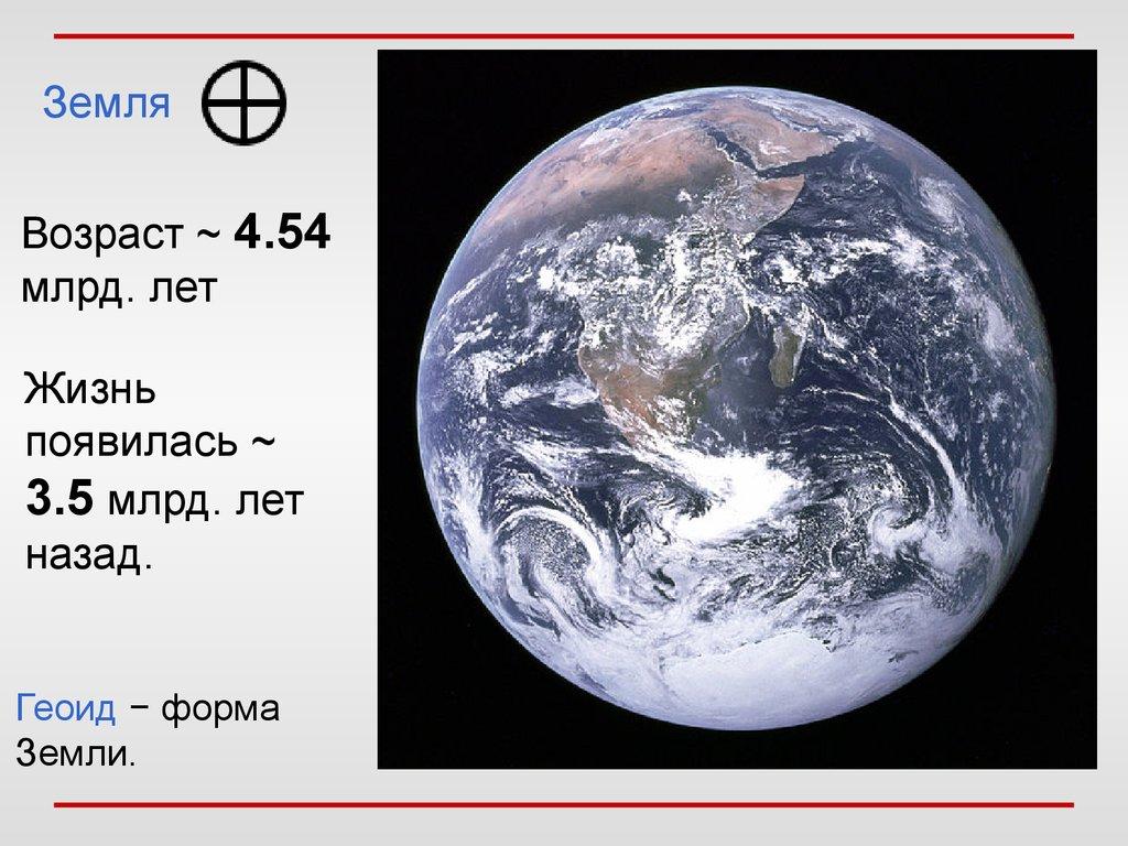 ebook spatial