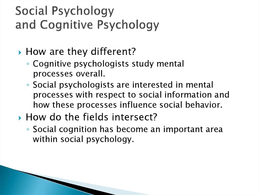 an analysis of modern psychology History of american psychoanalytic theory modern freudians as the analysis progresses.