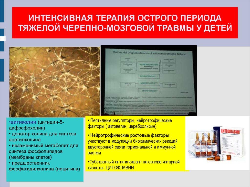 Пептиды и черепная травма анаболики стероиды купить в москве