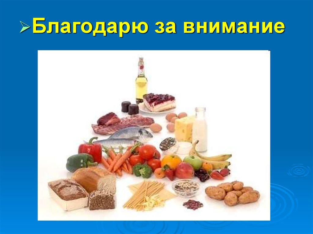 учреждения диетического питания в казани