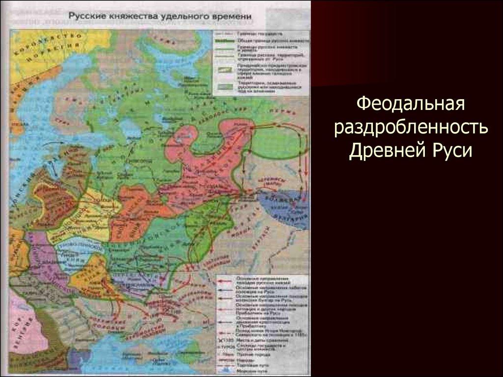 epub UE 114 Droit fiscal Série 1