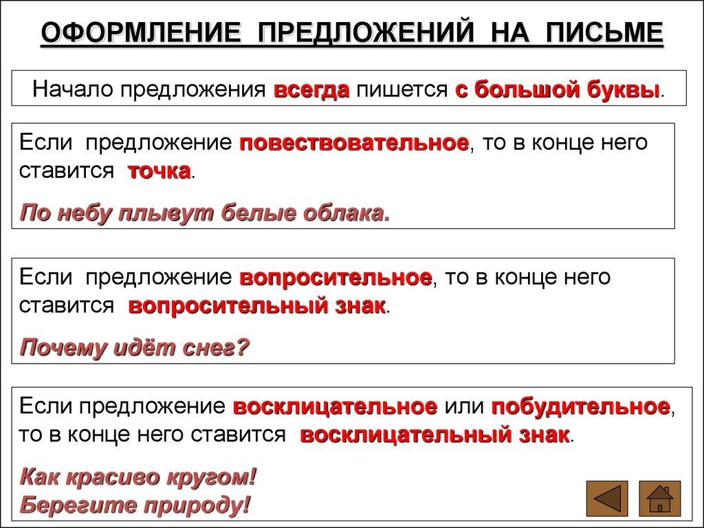 Учебник по русскому языку 6 класс скачать бесплатно