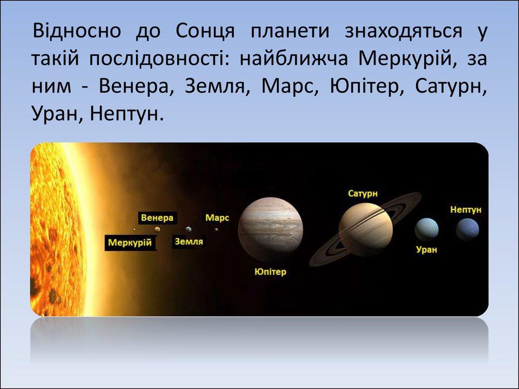 diseno y region design and