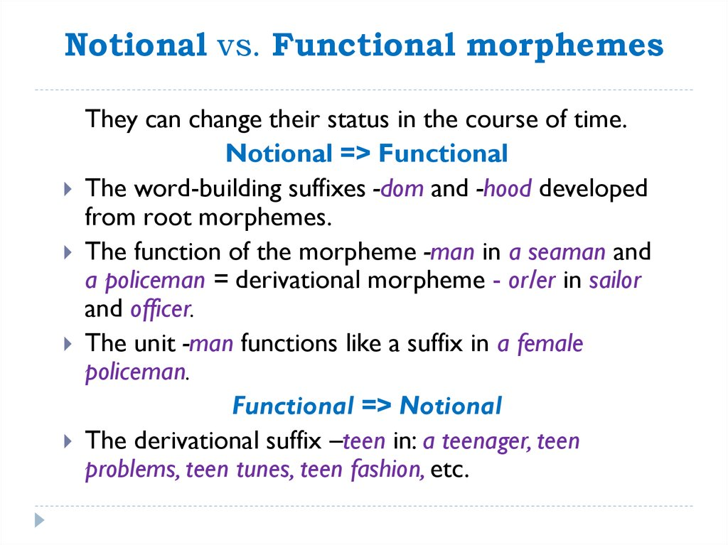 functional syllabus notional functional syllabus Notional-functional syllabus from teflpedia jump to: navigation, search more than a method or an approach to teaching, the notional-functional syllabus is a way of organizing a language learning course and incorporating real language into a classroom situation.