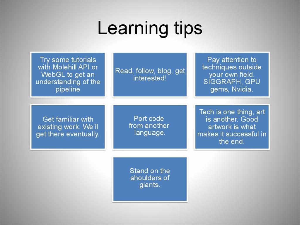 Math end algebra  Vector - online presentation