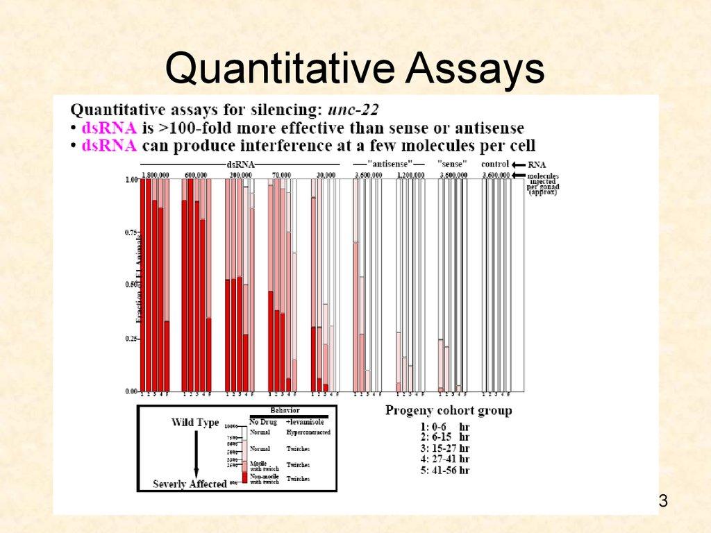 quantitative essay Qualitative vs quantitative research snap survey software is the ideal quantitative research tool where structured techniques.