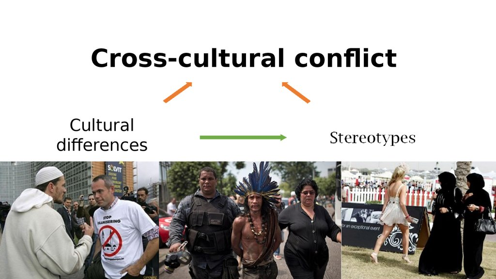 cross cultural conflicts in the corning vitro joint How should cross-cultural knowledge be managed in strategic alliances dynamics  joint ventures and globalization vitro  corning felt that the cross-cultural.