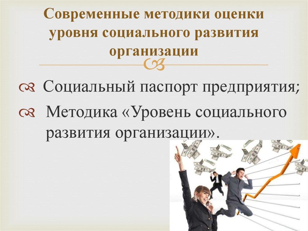Как поставить машину на учет в городе владивостоке в 2019 году