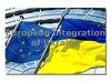 European integration of Ukraine