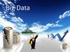 Big Data. QlikView