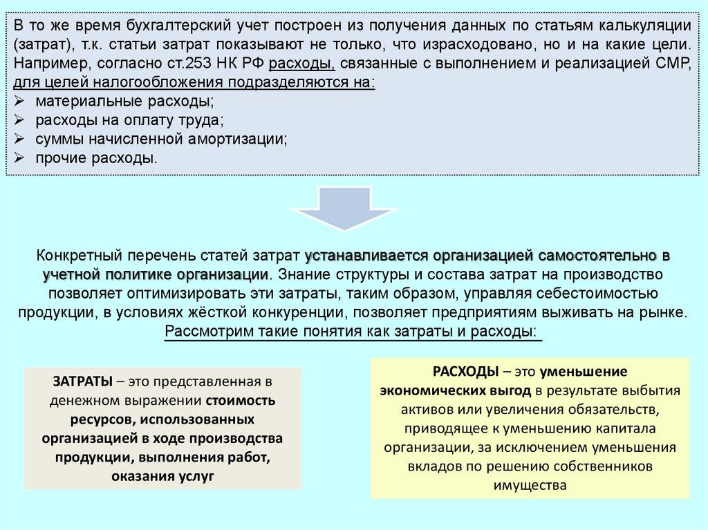 как заполняется заявление о регистрации ооо