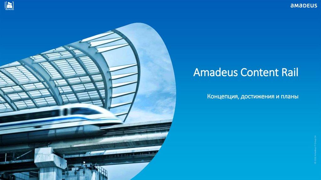 Amadeus r&d investment criteria conygar investment share newsletter