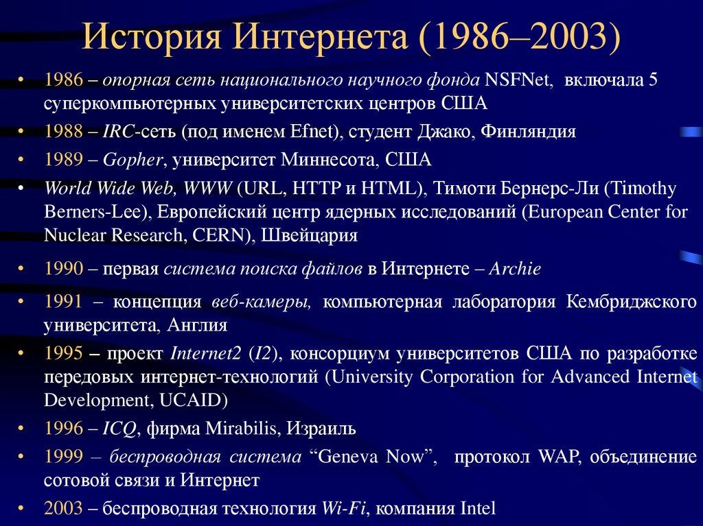 Картинки по запросу история интернета картинки