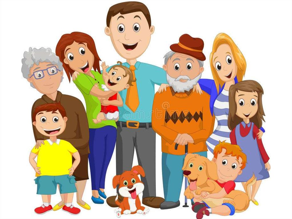describing my family history Family is important no matter what language you speak if you're learning how to speak french, you'll find yourself talking about la familie (the family) among friends and relatives french vocabulary relating to family falls into three categories: close family, extended family members, and the.