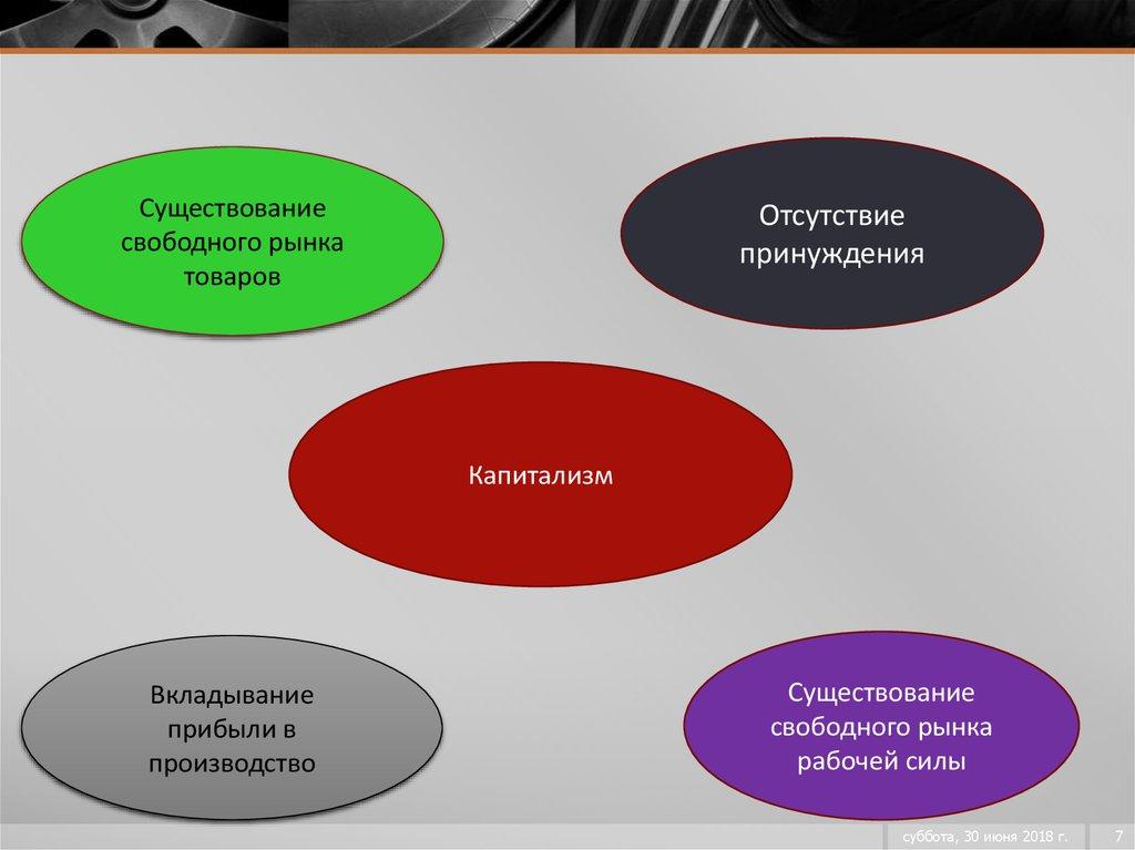 read cisco networks
