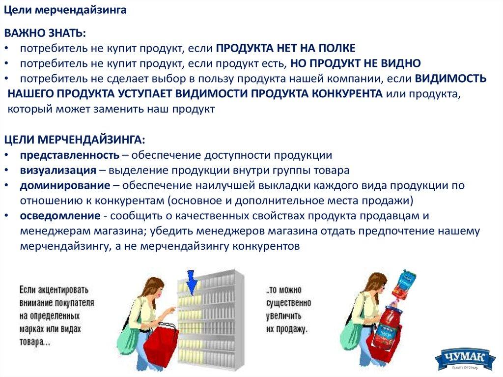 Мерчандайзинга в час стоимость рублей до 1000 часы стоимостью