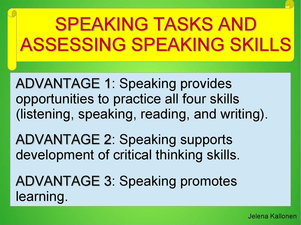 "the advantage of speaking english 2 minute speech for school children on it is here that english language and 79 replies to ""2 minute speech for school children on the importance of english."