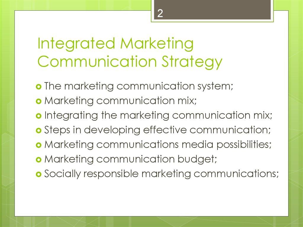 imc ad campaign presentation My imc campaign presentation integrated marketing communications - duration: ppt presentation on nissan ad campaign - duration.