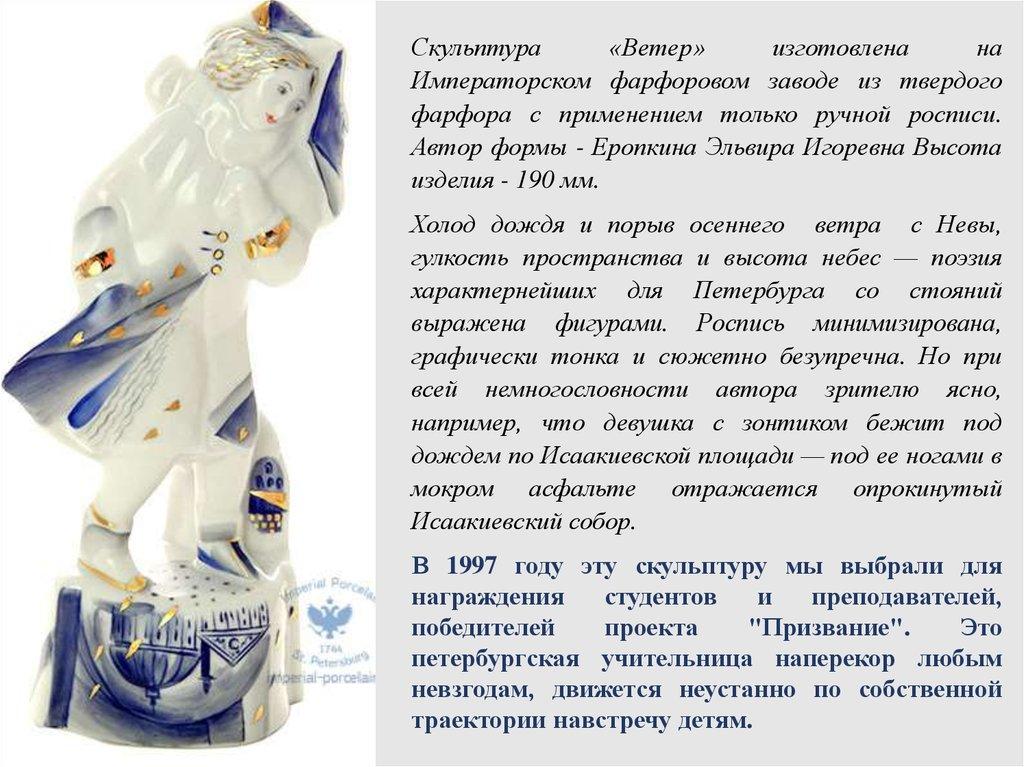Московский институт дизайна преподаватели МГУДТ Московский государственный университет дизайна и