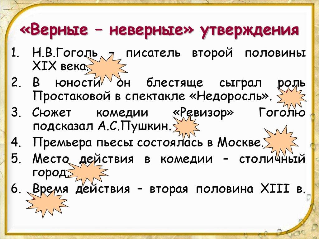 Самый низкий процент по кредиту в каком банке в 2020 году москва