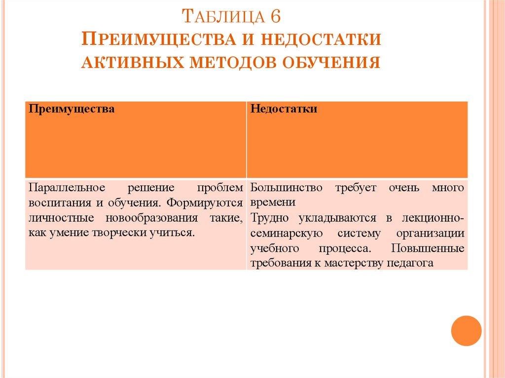 Book The Handbook Of