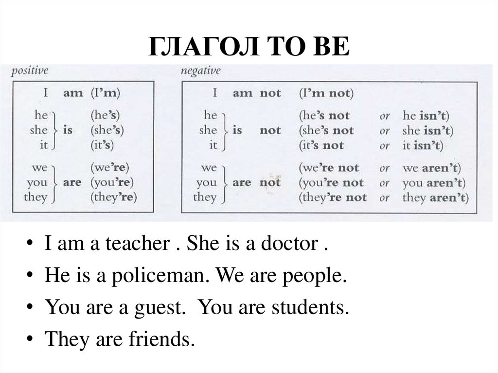 Казахский язык Просто о сложном