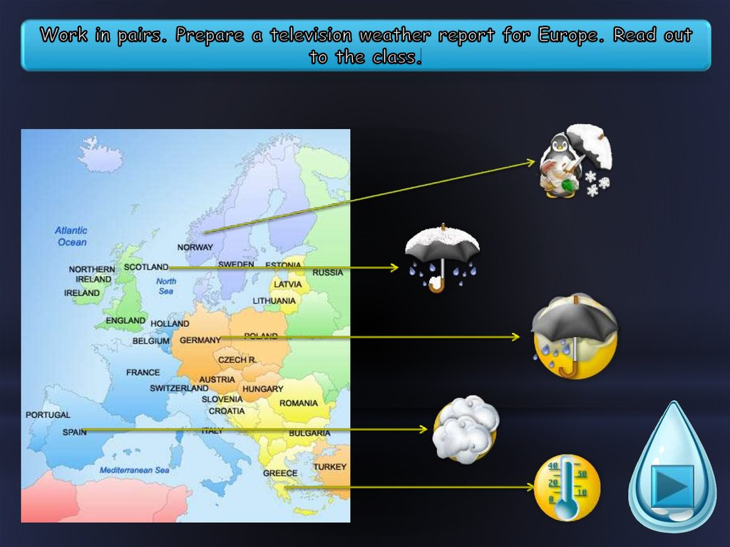 swedish climate and weather - 1024×767
