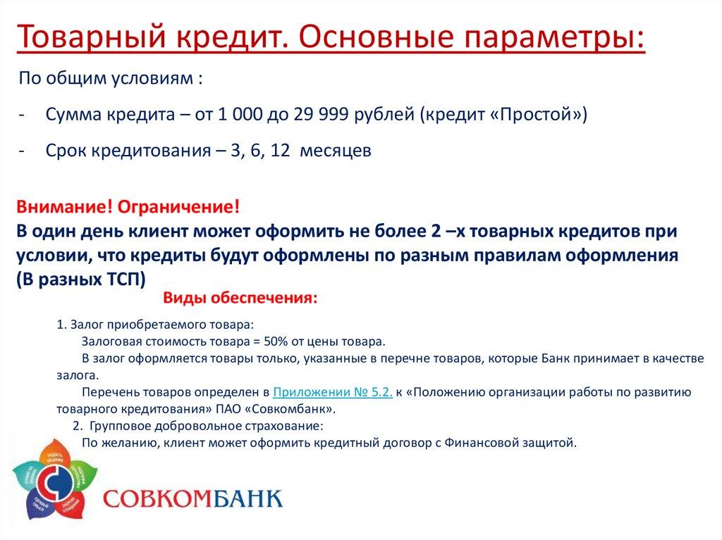 Плановые документы в которых отражается получение кредита организацией документы для кредита Басманная Новая улица