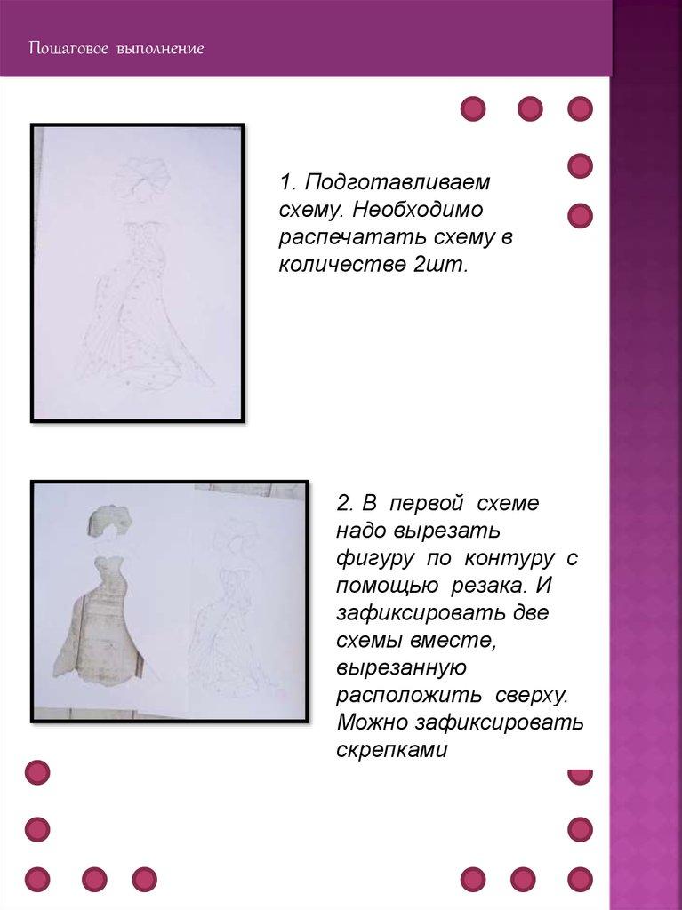 Как схему перевести с фото на Skyrim коды на скайрим (Часть 1)