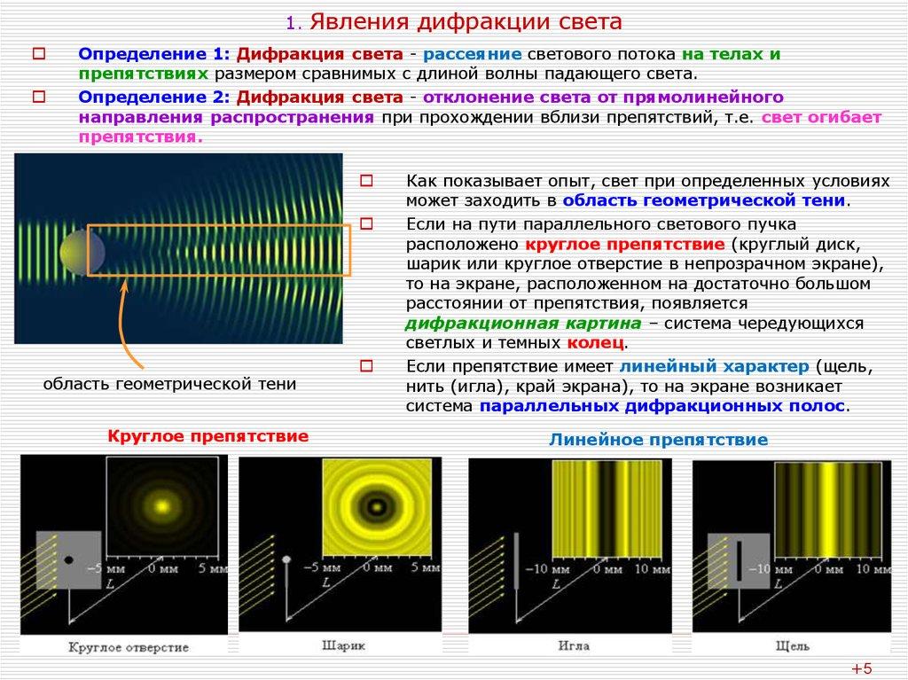 book die feldspat quarz reaktionsgefüge der granite und gneise und ihre genetische