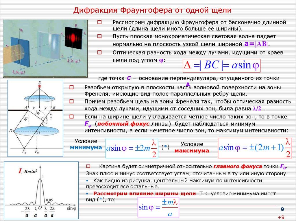 book modern practice of gas chromatography fourth