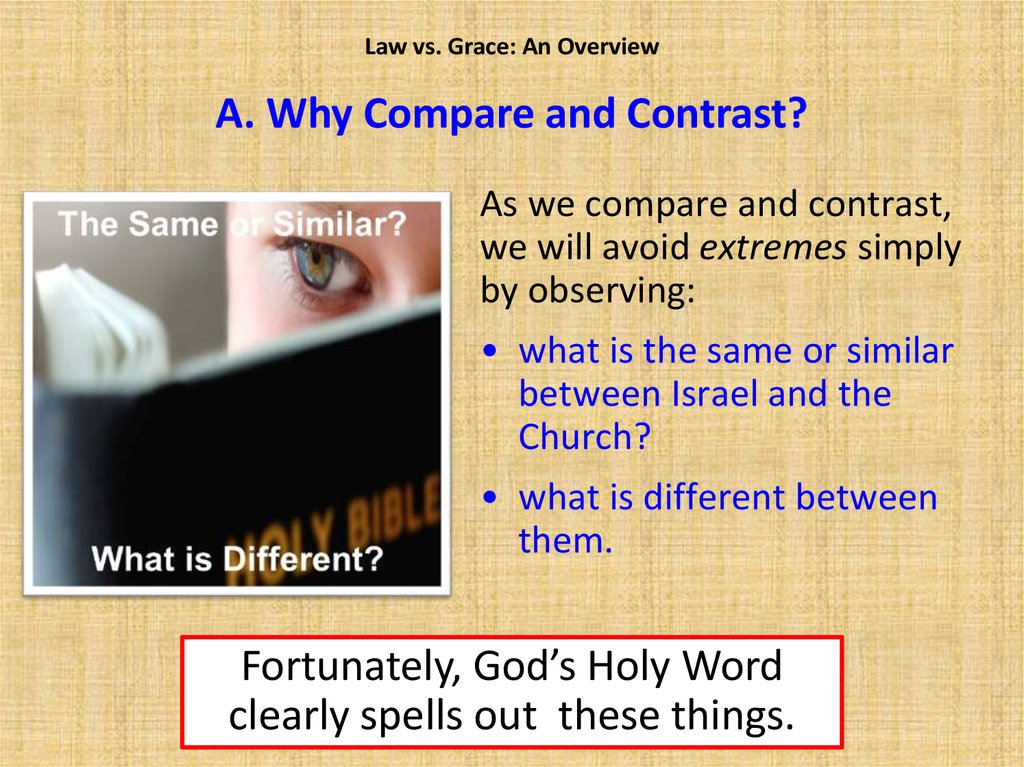 comp i compare and contrast rough Writing para_comp (1)pdf  and begin your rough draft  documents similar to compare contrast paragraph wp1 comments uploaded by.