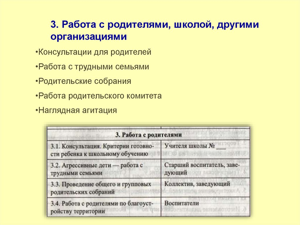 анализ реализации продукции курсовая