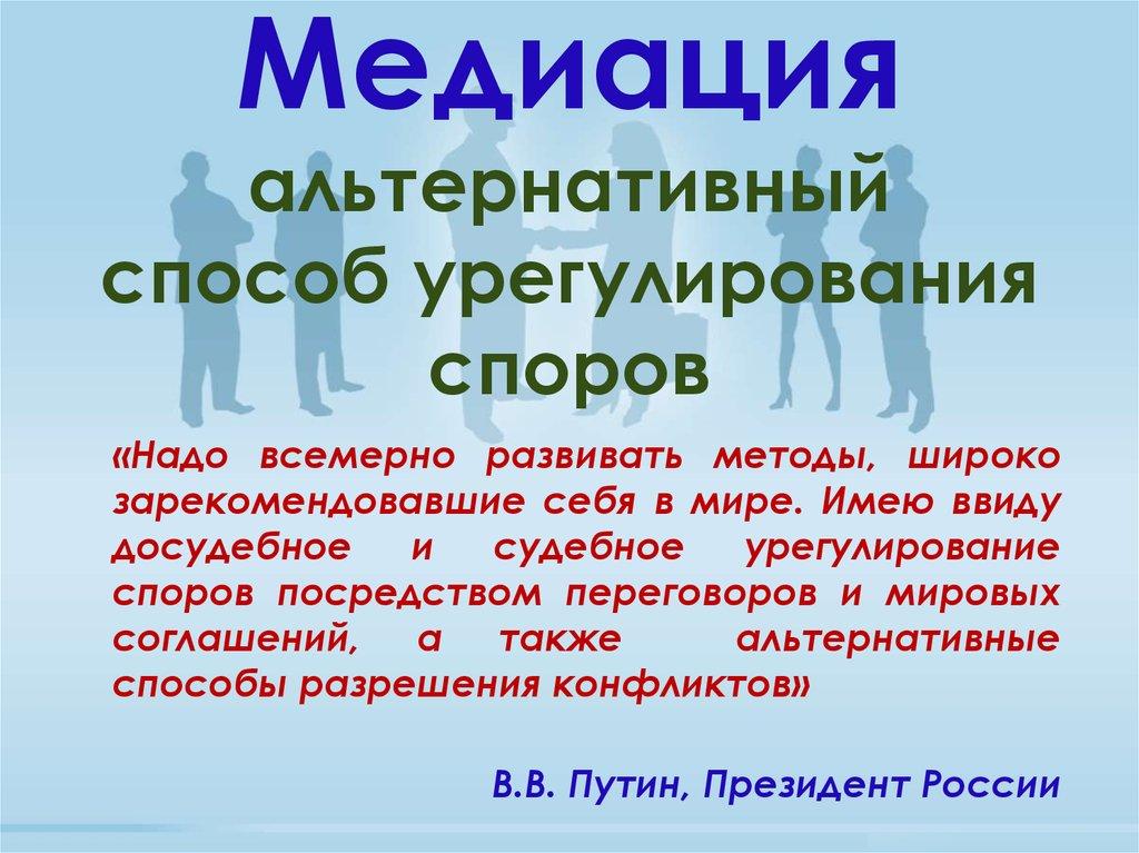 Вид на жительство для казахов в россии 2020