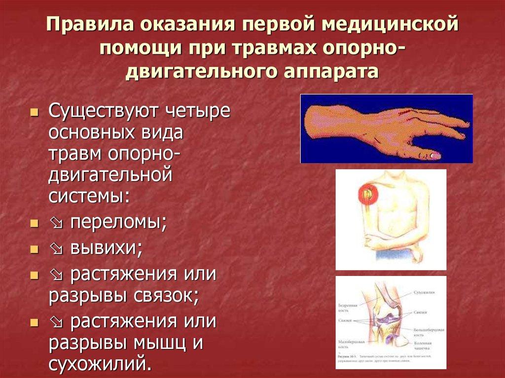 Основные приемы и правила оказание медицинской помощи котировки меди в Краснозаводск