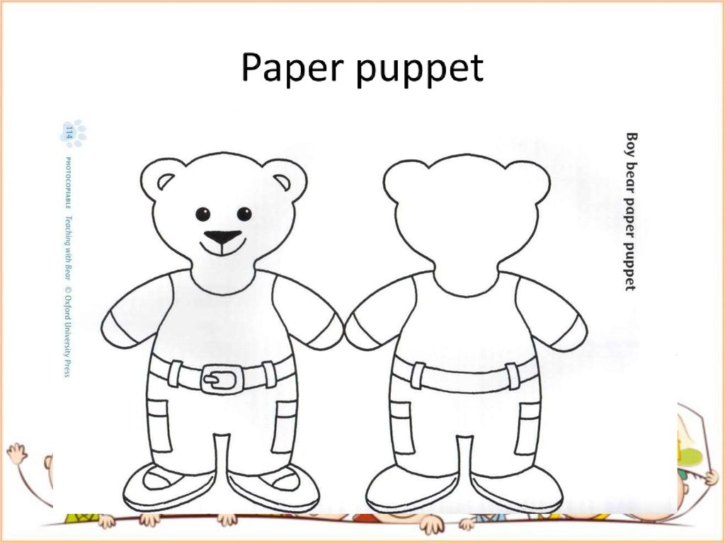 paper puppet essay In this paper, these questions will celebrity puppets essay 1086 words more about society: the puppet master of freedom essay example puppet lesson plan essay.
