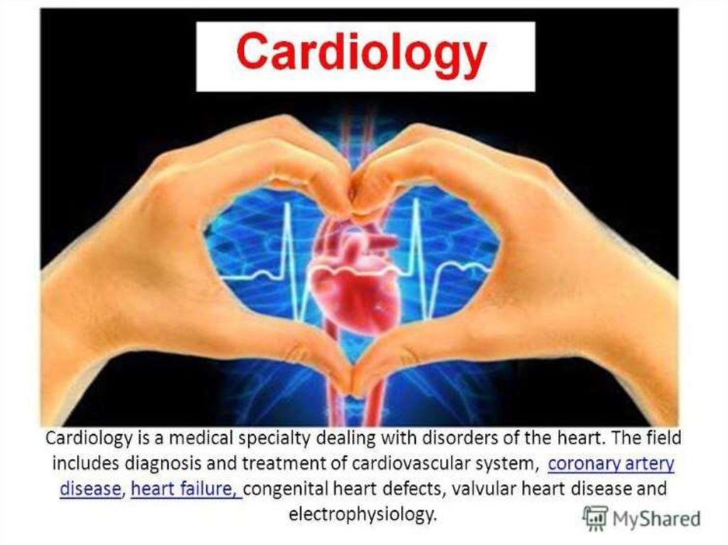 cardiovascular system research paper New study highlights yoga's cardiovascular benefits it's less often that we hear talk of yoga's effects on the cardiovascular system the research.