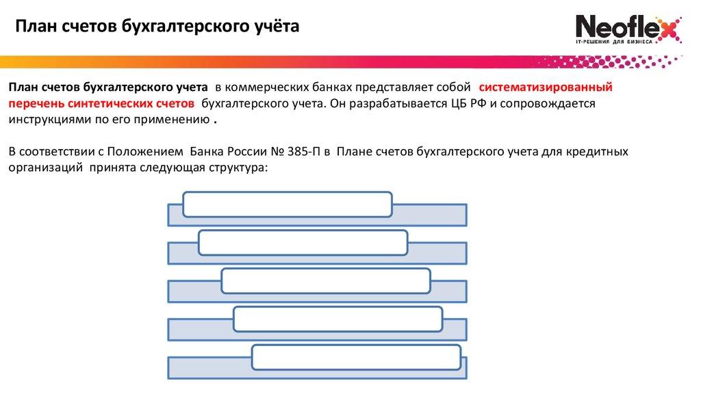 Решение задач по бухгалтерскому учету в банках помощь по высшей математике на экзамене