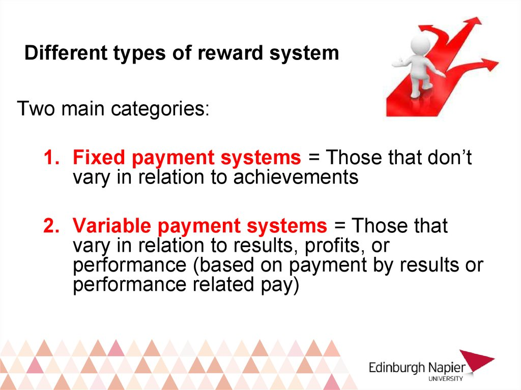 advantage and disadvantage of reward system Invited audience members will follow you as you navigate and present people invited to a presentation do not need a prezi account this link expires 10 minutes after.