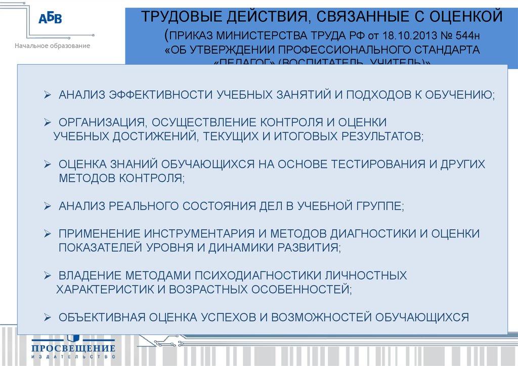 Мбдоу црр – «детский сад № 133 «радуга»: образовательные стандарты.