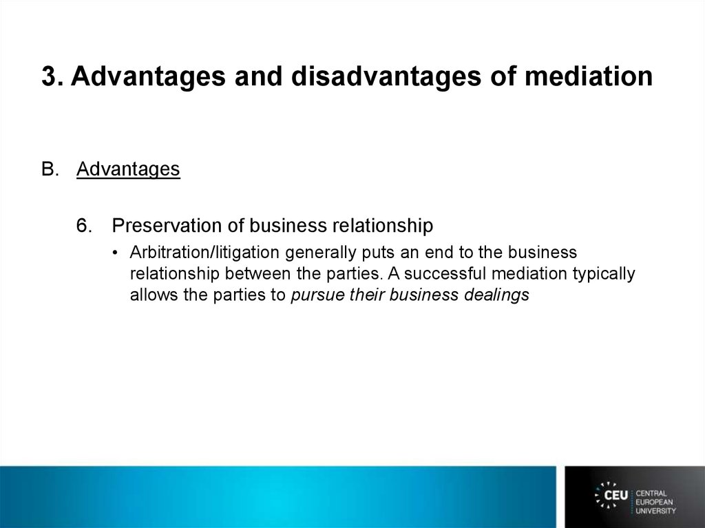 disadvantages of online business