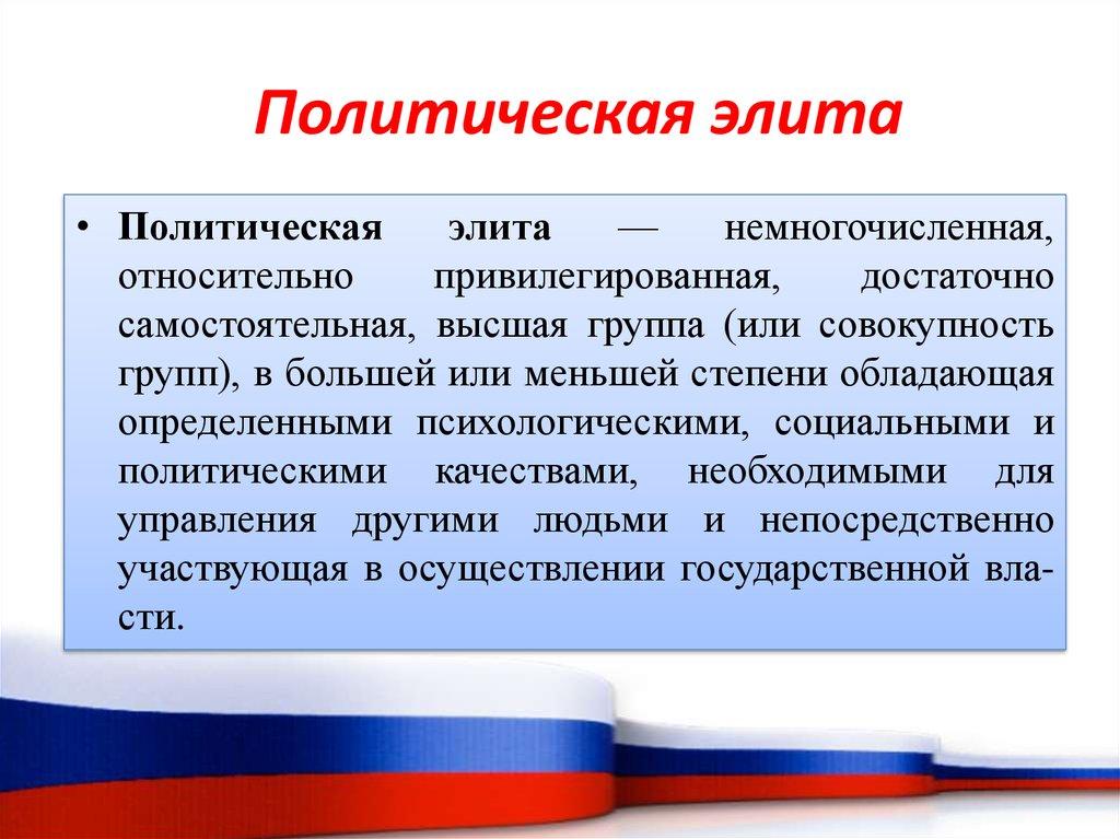 ebook Автомобиль ГАЗ 66 11 и его модификации. Руководство