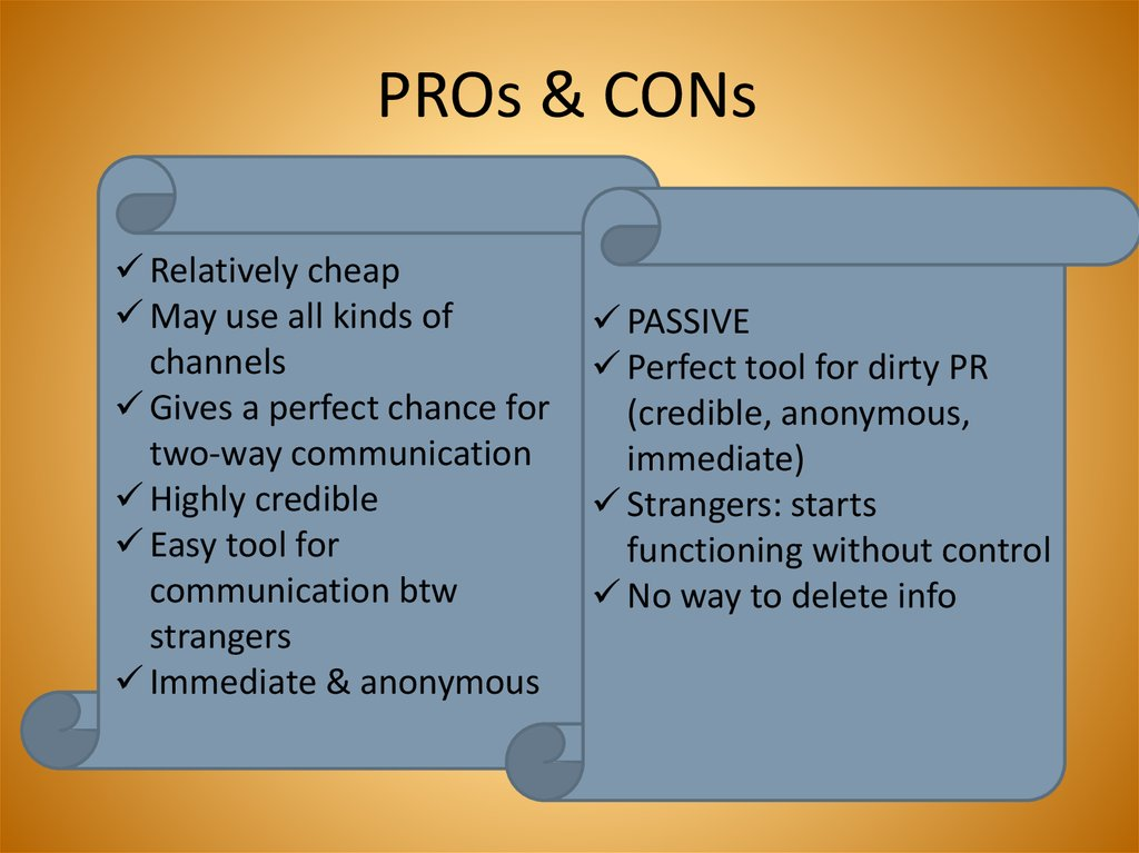 pros and cons of social promotion Of the 5th-grade social promotion policy and to examine the outcomes for two  cohorts of 3rd-grade students  grade retention: pros and cons.