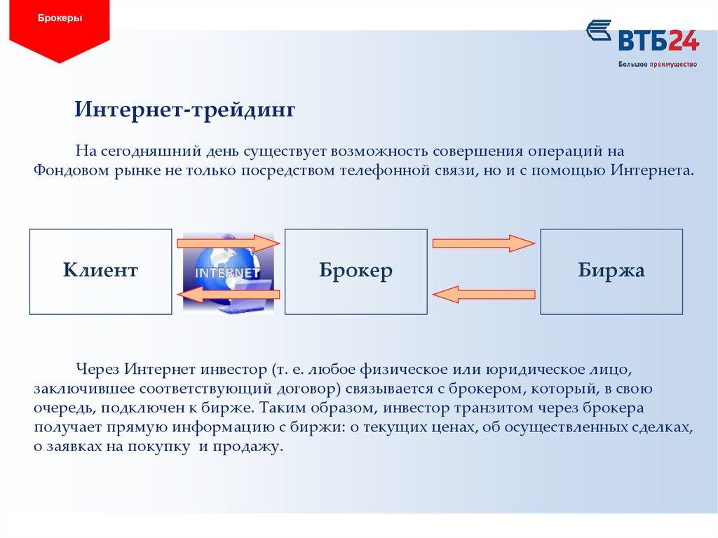 Рейтинги брокеров на росийском фондовом рынке 2006 trade forex binary options