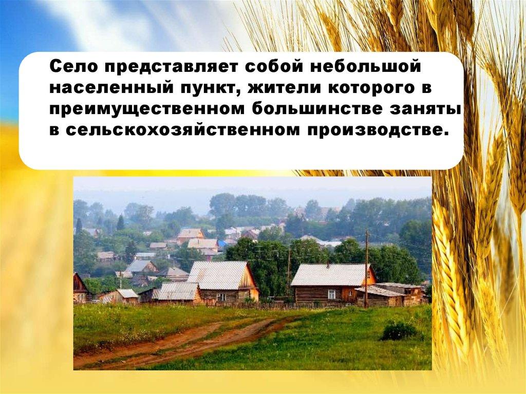химизация сельского хозяйства плюсы и минусы