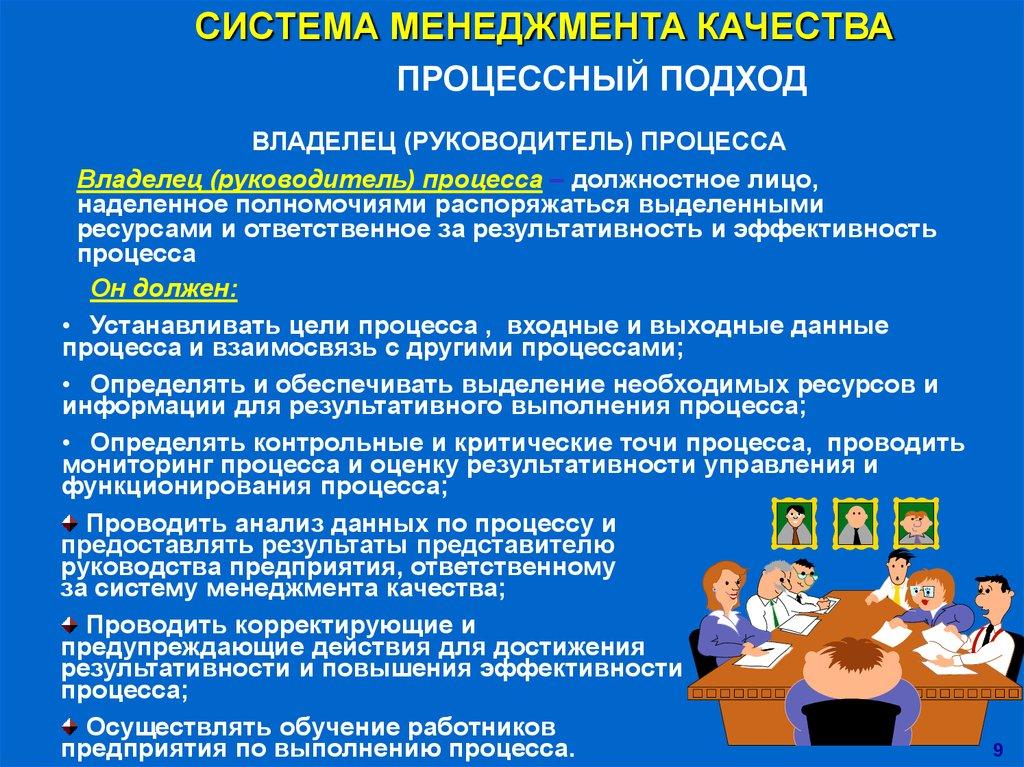 pdf Кинетика гомогенных
